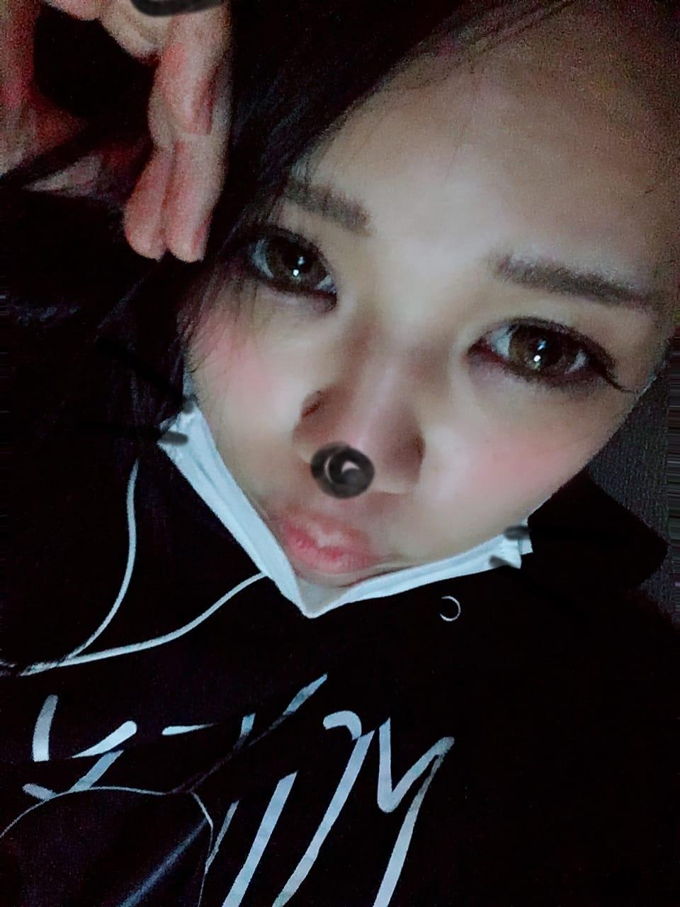 なお「久々出勤?」04/17(火) 23:43   なおの写メ・風俗動画