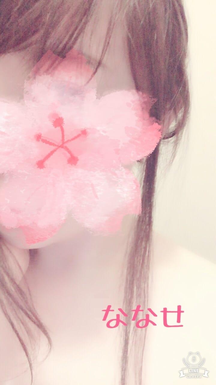 「夜桜見たいな」04/18(水) 00:25 | ナナセの写メ・風俗動画