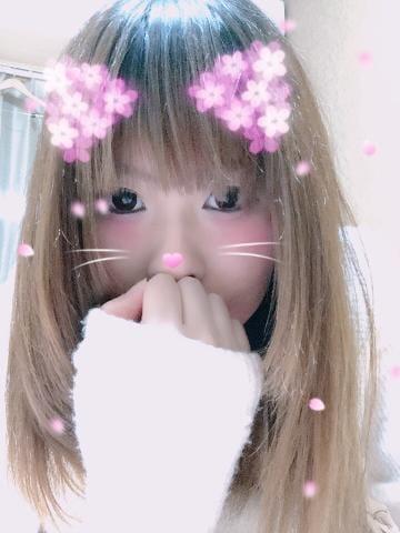 「こんにちわ」04/18(水) 01:03 | 舞衣の写メ・風俗動画