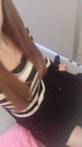「ありがとう(*^^*)」04/18日(水) 01:35 | きょうかの写メ・風俗動画
