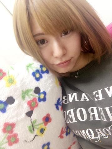 「蒲田 Mさん☆」04/18(水) 02:07 | きらの写メ・風俗動画
