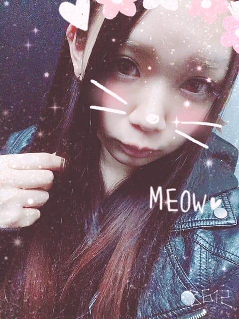 なお「雨??????」04/18(水) 02:51   なおの写メ・風俗動画