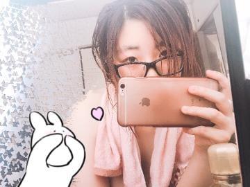「こんにちわ」04/18(水) 08:57   ゆめの写メ・風俗動画