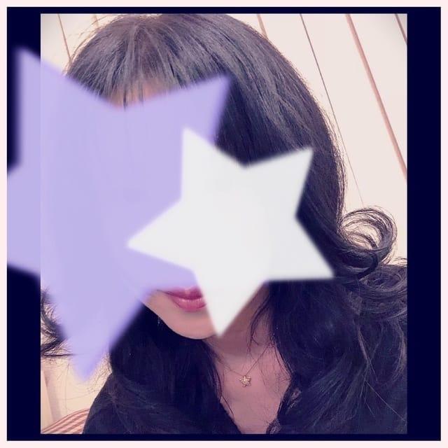 「ありがとうございました❣️❣️❣️」04/18(水) 15:10 | 坂本 尚美の写メ・風俗動画
