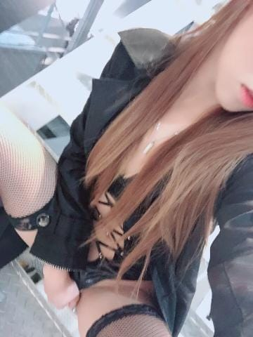 「昨日は…♡」04/18(水) 15:28   千桜の写メ・風俗動画