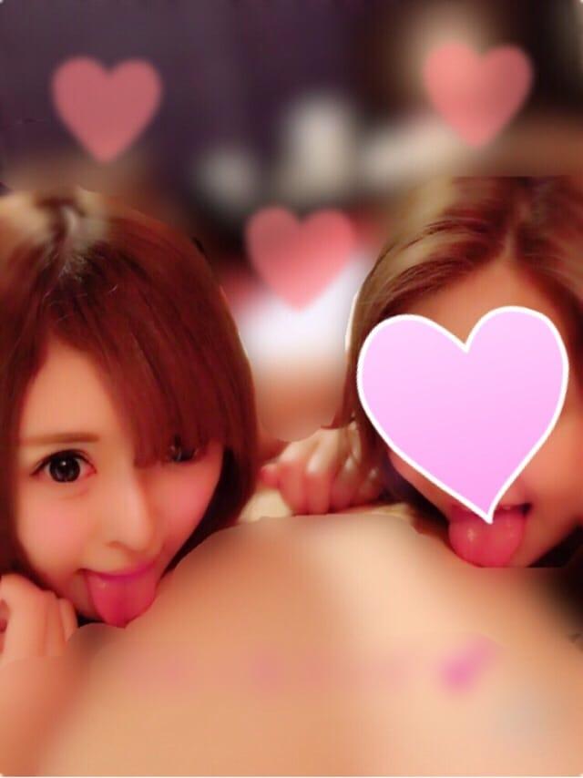「賭け事!!!」04/18(水) 17:32   くるみん.の写メ・風俗動画