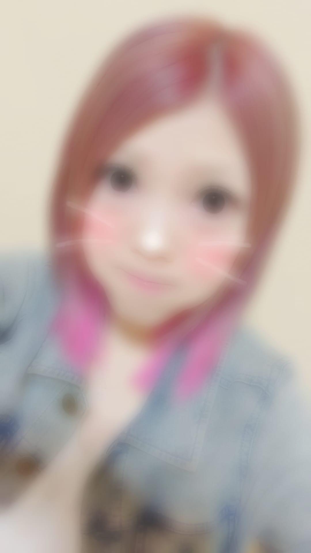 さき「(^ω^)」04/18(水) 18:28 | さきの写メ・風俗動画
