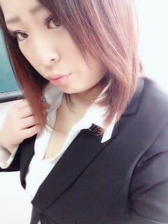 「お礼♡」04/18(水) 19:46 | 田中はなの写メ・風俗動画