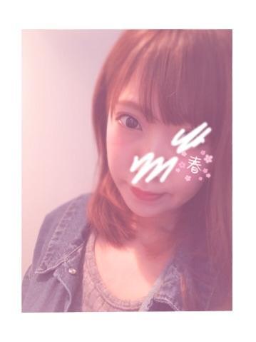 「♡」04/18日(水) 20:46 | こはくの写メ・風俗動画
