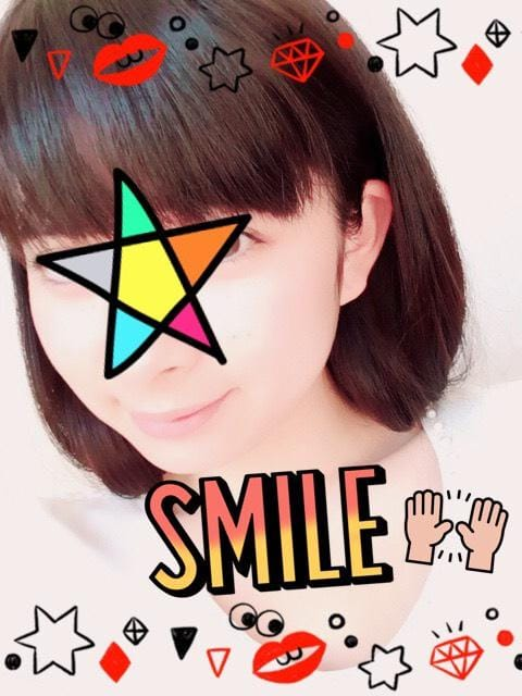 「ありがとう!!」04/18(水) 22:03 | るるの写メ・風俗動画