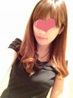 まりこ「雪やんでよかった!」11/24(木) 21:00 | まりこの写メ・風俗動画