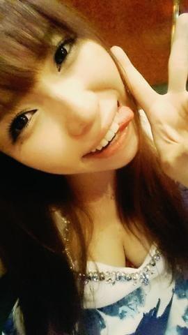 「ぶいーん♡」04/18(水) 23:00 | 革命Dキス★あられちゃん♪の写メ・風俗動画