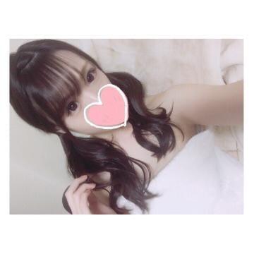 「ご予約のお兄様」04/18(水) 23:14 | かなの写メ・風俗動画