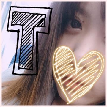 「こんばんは!」04/18(水) 23:34 | 小悪魔ティファニーの写メ・風俗動画