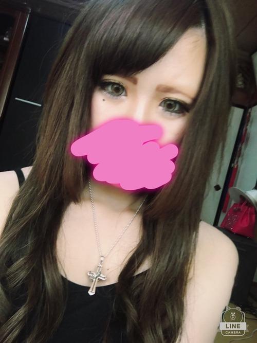 「こににちわ〜〜」07/08(金) 17:23   スズカの写メ・風俗動画