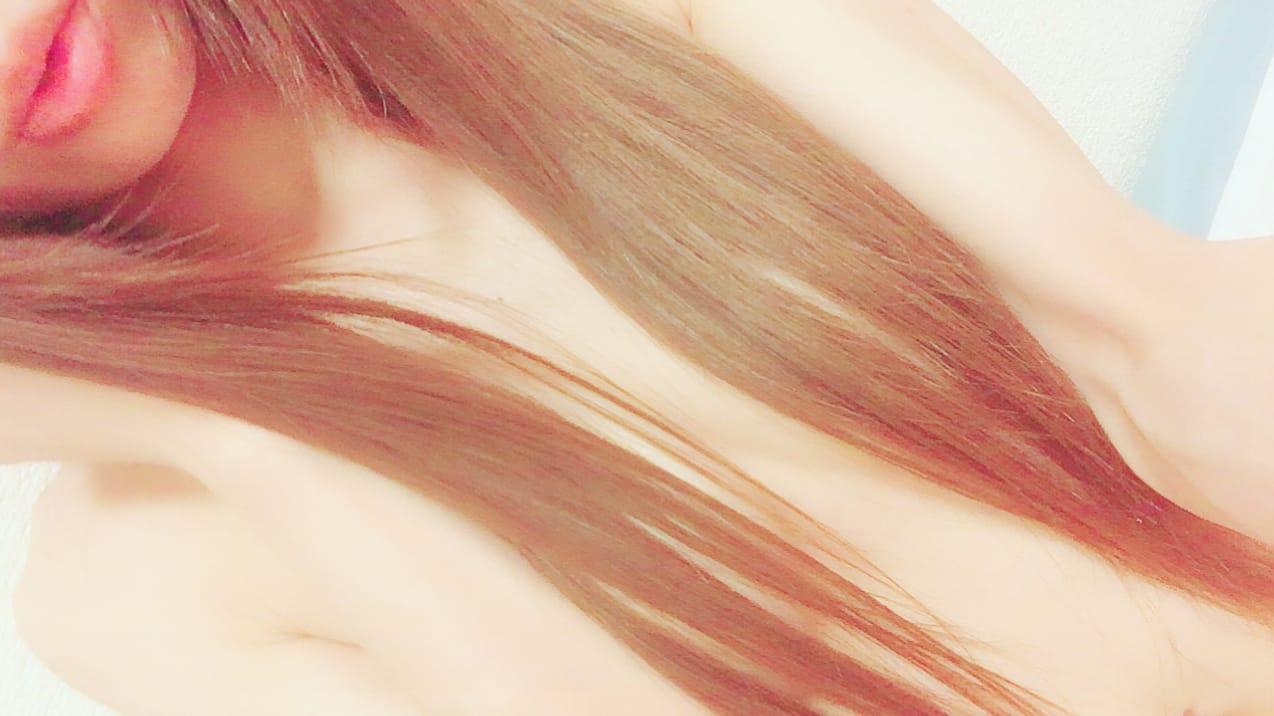 「お礼」04/19(木) 05:40 | ここみの写メ・風俗動画