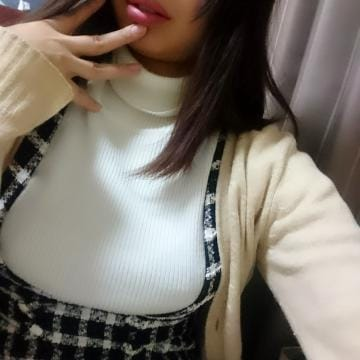 「お礼です!」04/19(木) 07:57 | 矢田明歩の写メ・風俗動画