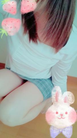 「おはようございます」04/19(木) 08:22 | 立川 まきの写メ・風俗動画