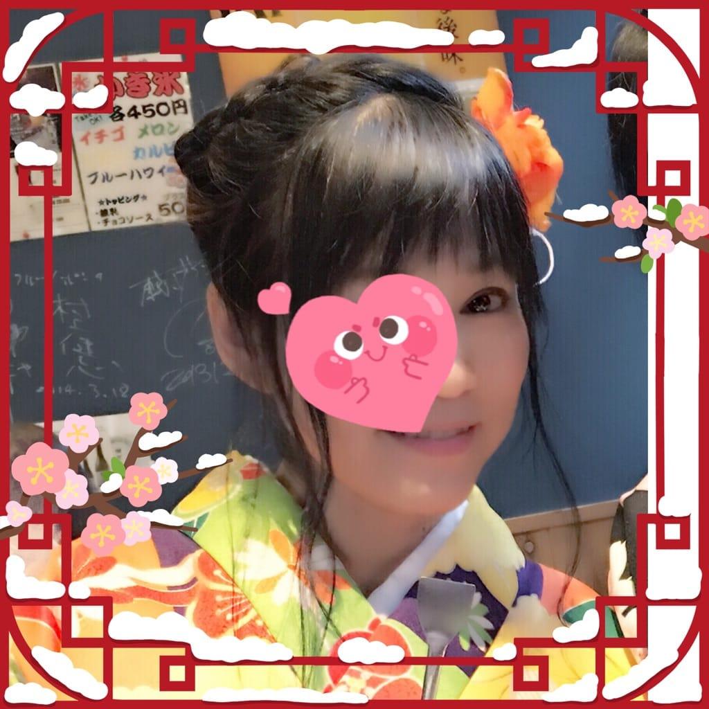 まりこ「今日もよろしくお願います。真理子」04/19(木) 12:53 | まりこの写メ・風俗動画