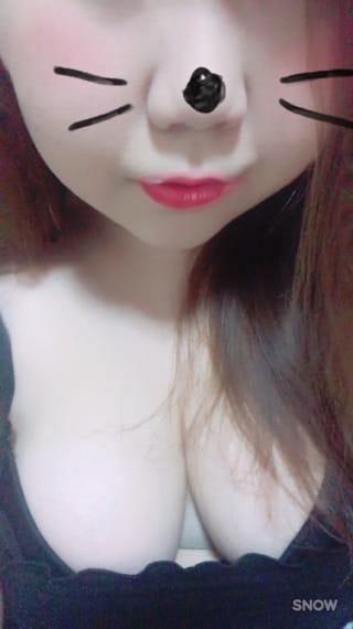 ユキナ「出勤してるよ!」04/19(木) 13:57 | ユキナの写メ・風俗動画