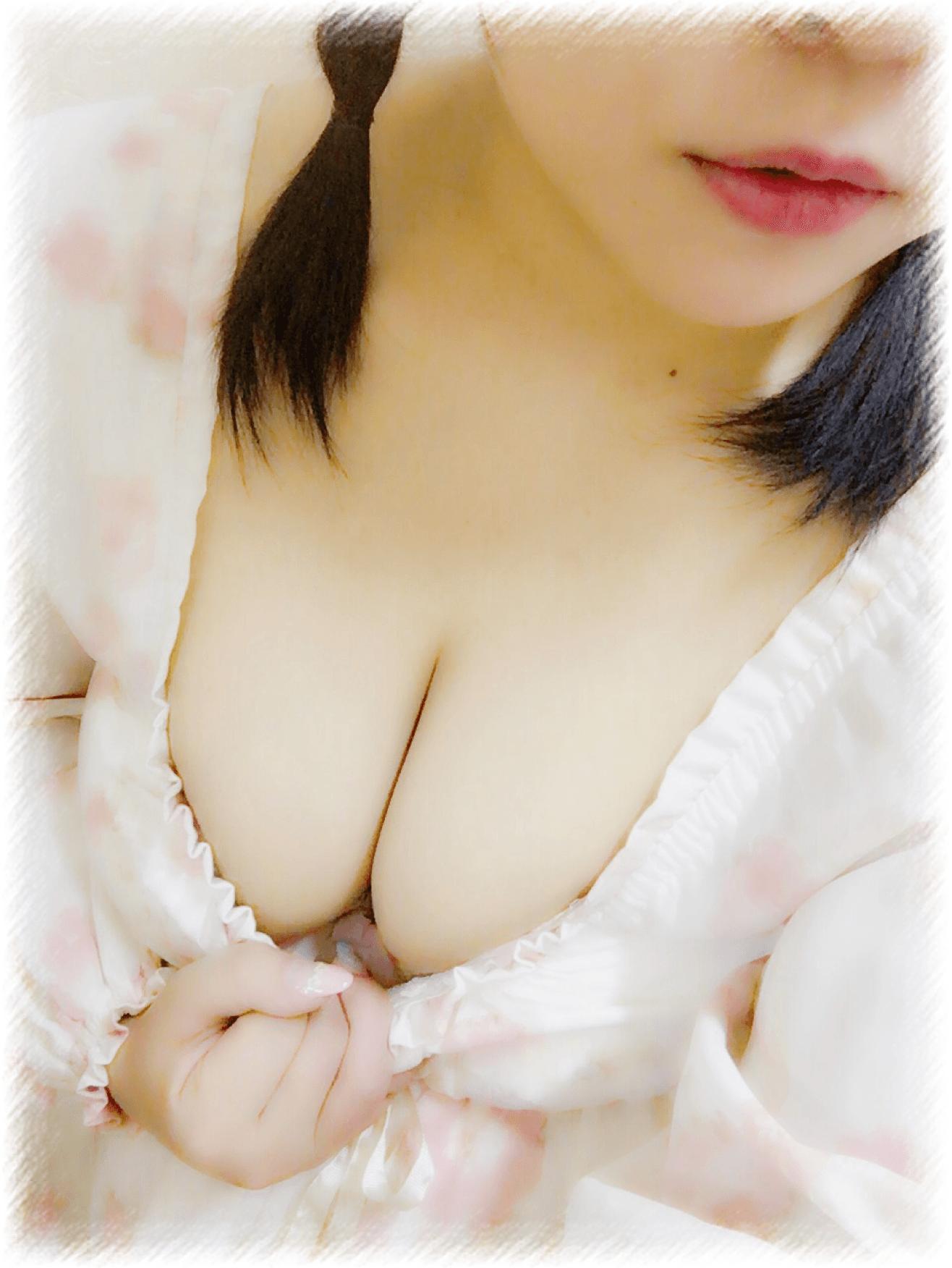 てんしもえ「☆★出勤しました★☆」04/19(木) 14:13   てんしもえの写メ・風俗動画
