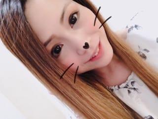 「やぽぽ☆」04/19(木) 15:51   AIKIの写メ・風俗動画
