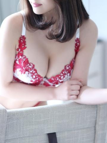 「出勤まで」04/19日(木) 15:51 | 咲弥花(さやか)の写メ・風俗動画