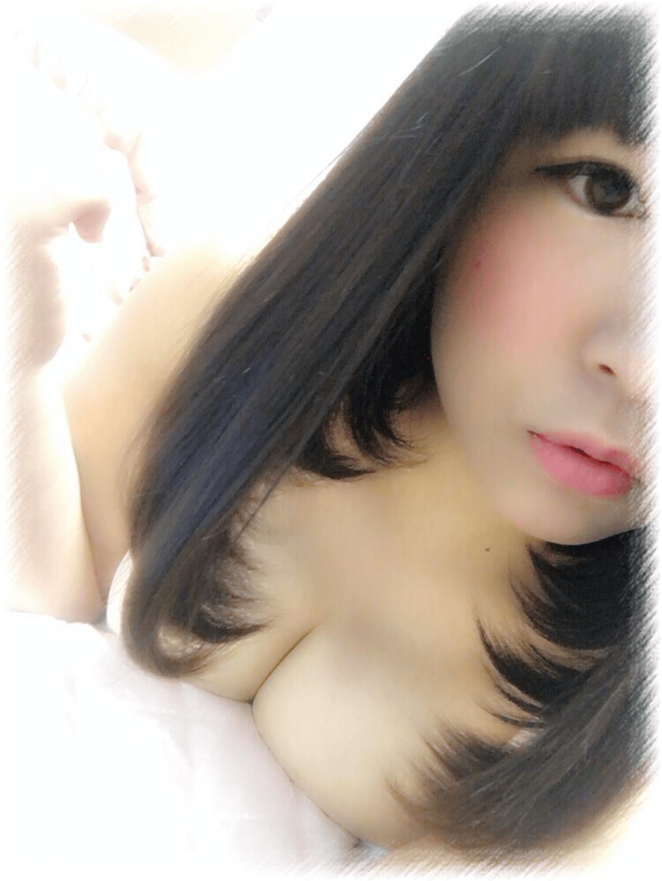 てんしもえ「☆★4/19 シティプラザ Sさま★☆」04/19(木) 18:04   てんしもえの写メ・風俗動画