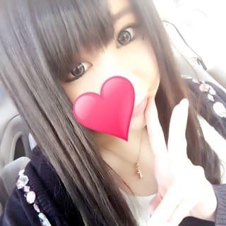 「出勤☆」04/19(木) 18:09 | 原田 まゆの写メ・風俗動画