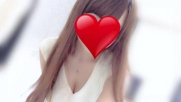ゆあ「出勤してます♡」04/19(木) 19:46 | ゆあの写メ・風俗動画