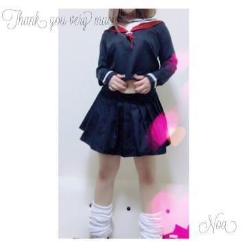 「出勤♡」04/19(木) 19:50   のあの写メ・風俗動画