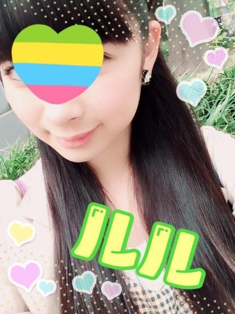 「こんばんわ!」04/19(木) 20:05 | るるの写メ・風俗動画