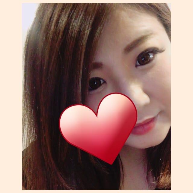 「とりあえず最終日」04/19(木) 20:38 | 水島 さやかの写メ・風俗動画