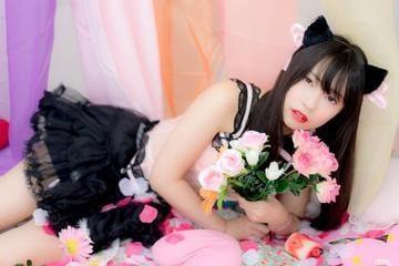 「ぶきみな」04/19(木) 22:53   ミ ユの写メ・風俗動画