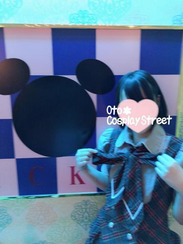 おと「♡♡♡*」04/19(木) 23:34   おとの写メ・風俗動画