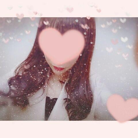 「こんばんは♡」04/20(金) 00:00 | 有村りんの写メ・風俗動画