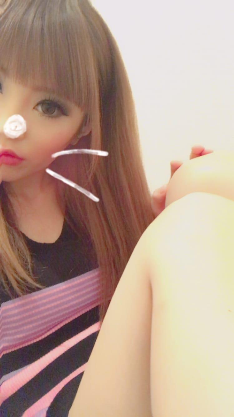 「木曜日☆」04/20(金) 04:09 | 美咲-みさきの写メ・風俗動画