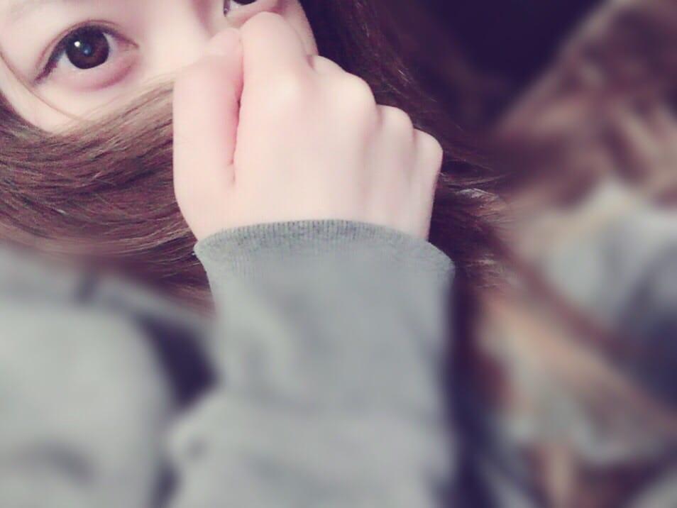 「週末のシフト」04/20(金) 07:08   Rin-りん-の写メ・風俗動画