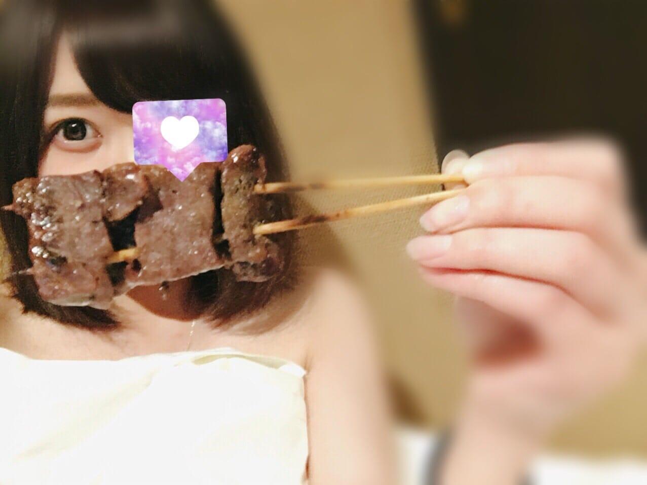 「調子が」04/20(金) 07:29   Rin-りん-の写メ・風俗動画