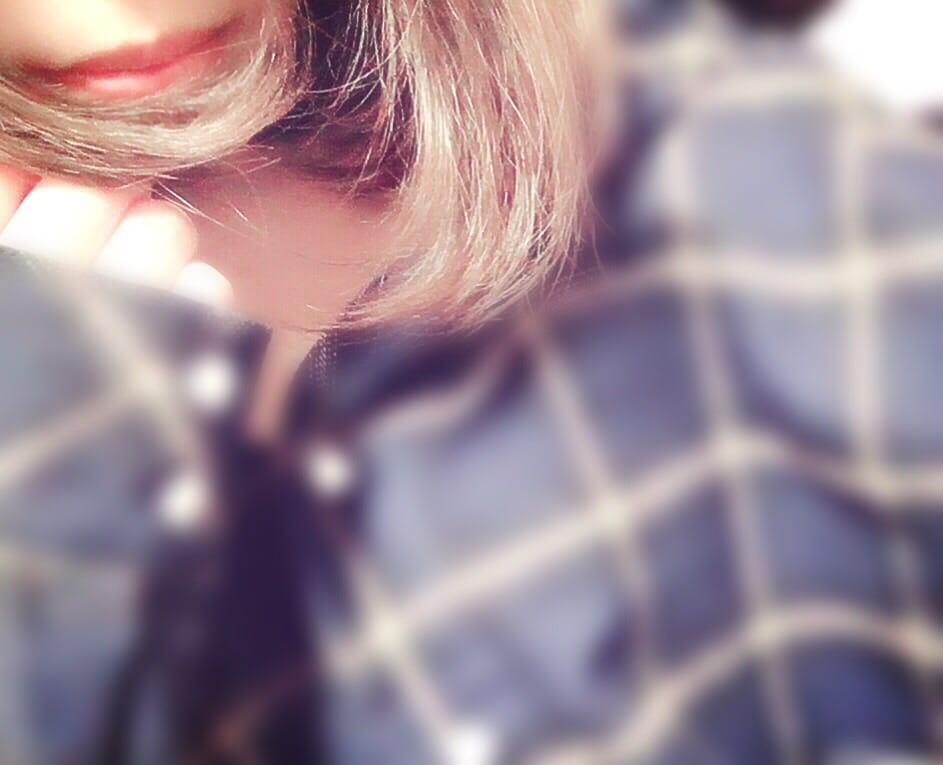 「【速報】」04/20(金) 07:41   Rin-りん-の写メ・風俗動画