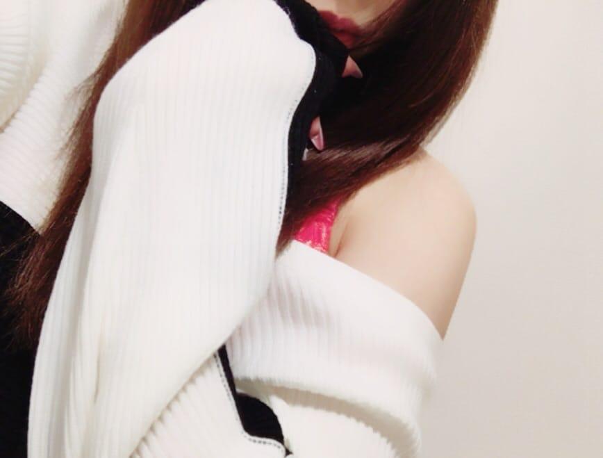 「1位」04/20(金) 07:50   Rin-りん-の写メ・風俗動画
