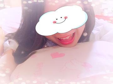 「つ。」04/20(金) 08:20   鶴瀬アリサの写メ・風俗動画