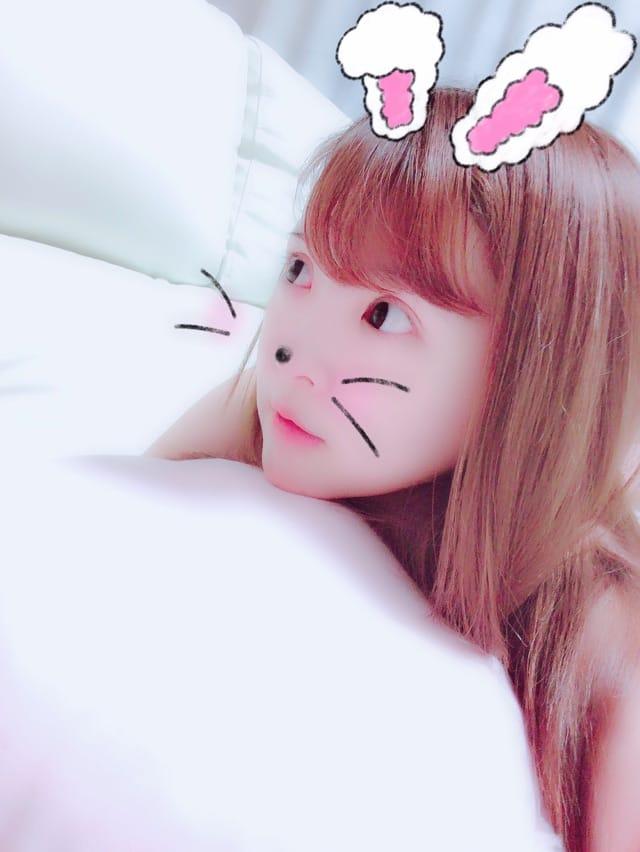 「おやぷみん?」04/20(金) 08:44   くるみん.の写メ・風俗動画
