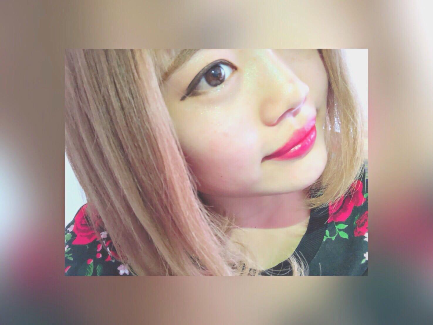「おはよ★」04/20(金) 09:38 | ゆめ 即尺無料!!の写メ・風俗動画