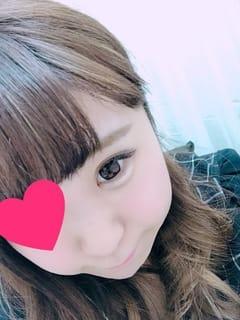 「おはようです( ^∀^)」04/20(金) 10:20   みくの写メ・風俗動画