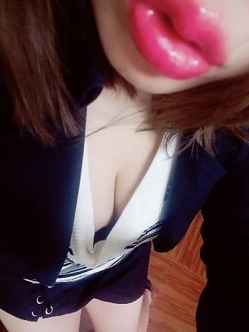 「こんにちわ」04/20(金) 10:58 | りなの写メ・風俗動画