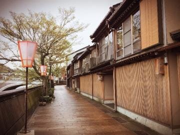 「感じかた」04/20(金) 11:40 | 邑森 香織の写メ・風俗動画