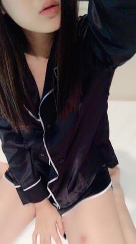 「ふぅー( ?ω? )」04/20(金) 13:12   まおの写メ・風俗動画