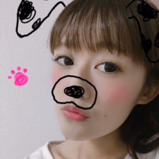 エリ「こんにちは」04/20(金) 13:50   エリの写メ・風俗動画