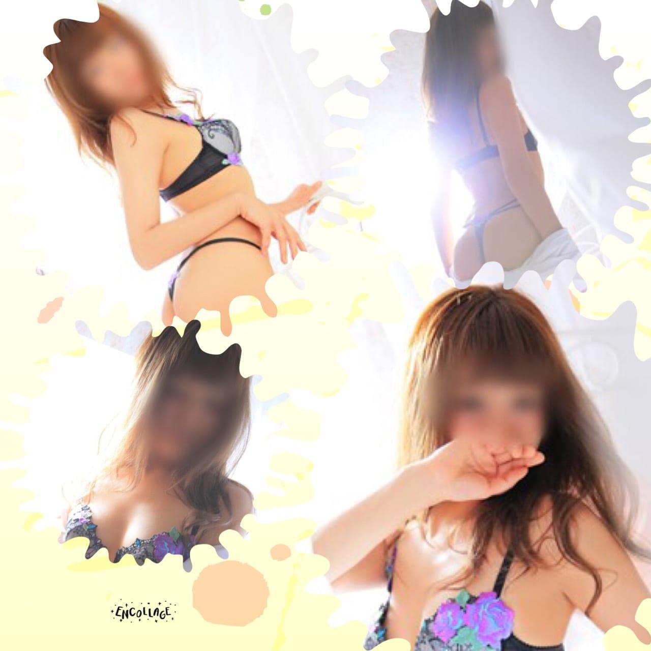 美咲「こんにちは♪」04/20(金) 14:07 | 美咲の写メ・風俗動画